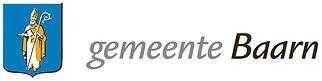 Baarn-logo-kleur.jpg