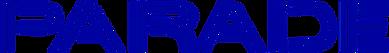 parade-logo-2016.png
