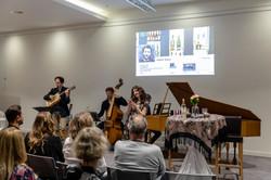 Festival Groeneveld 2018-86 kopie
