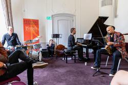 Festival Groeneveld 2018-67 kopie