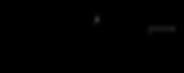 thumbnail_KGMuziekfestival 2018 zwart.pn