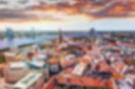 Riga-Letland-810x540.jpg