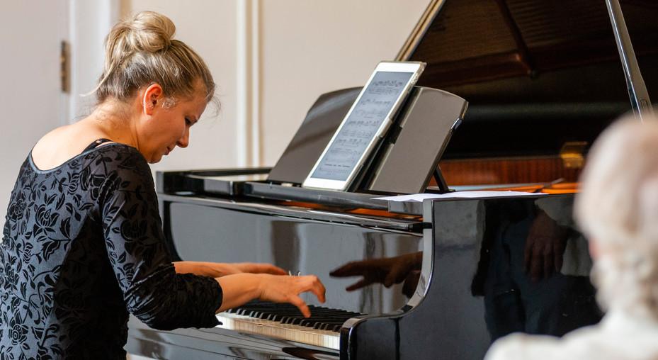 Katja Avdeeva