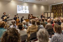 Festival Groeneveld 2018-22 kopie