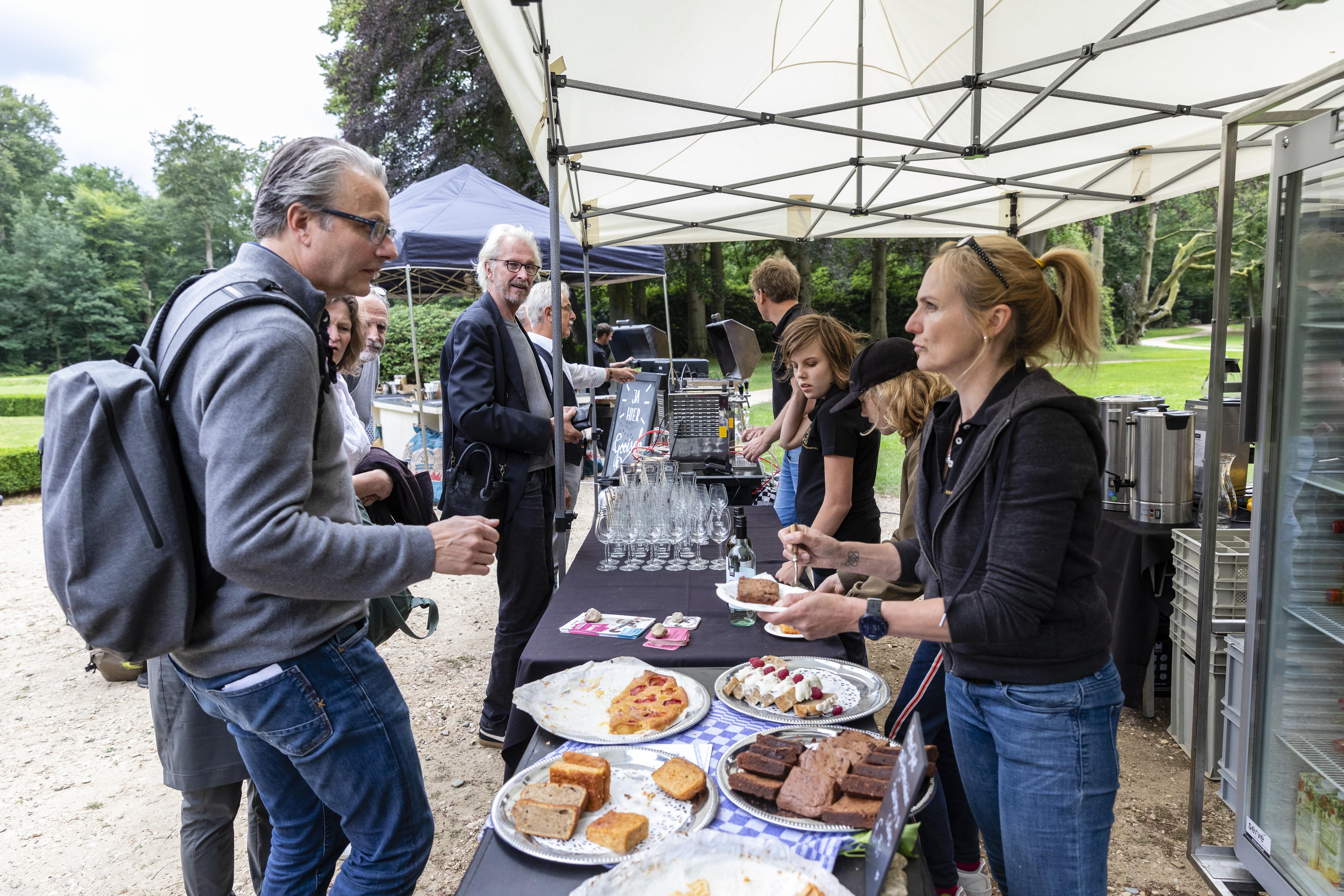 Festival Groeneveld 2018-80 kopie