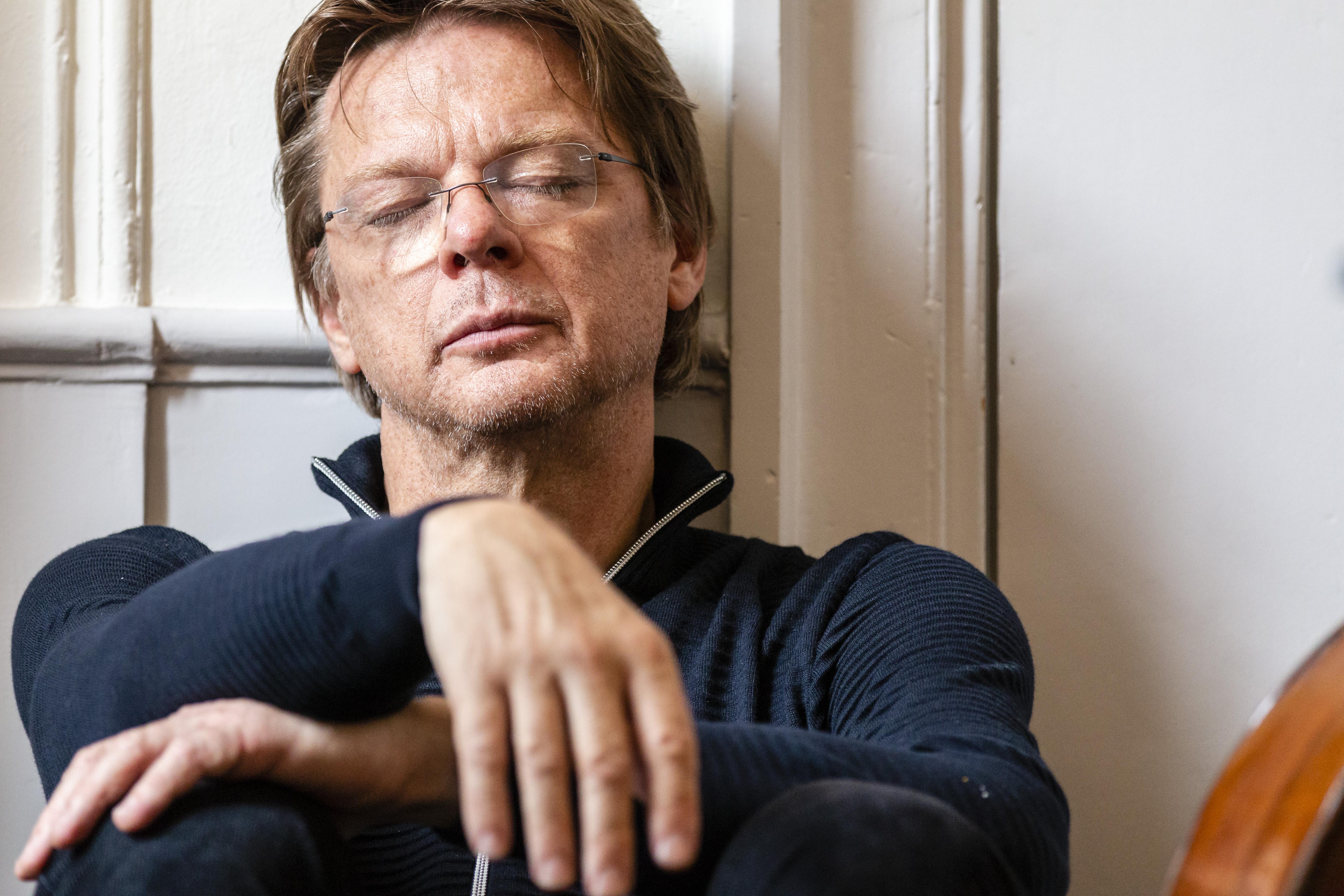 Festival Groeneveld 2018-69 kopie