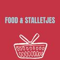 Foodtrucks en Stalletjes