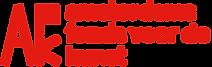 logo_liggend.png