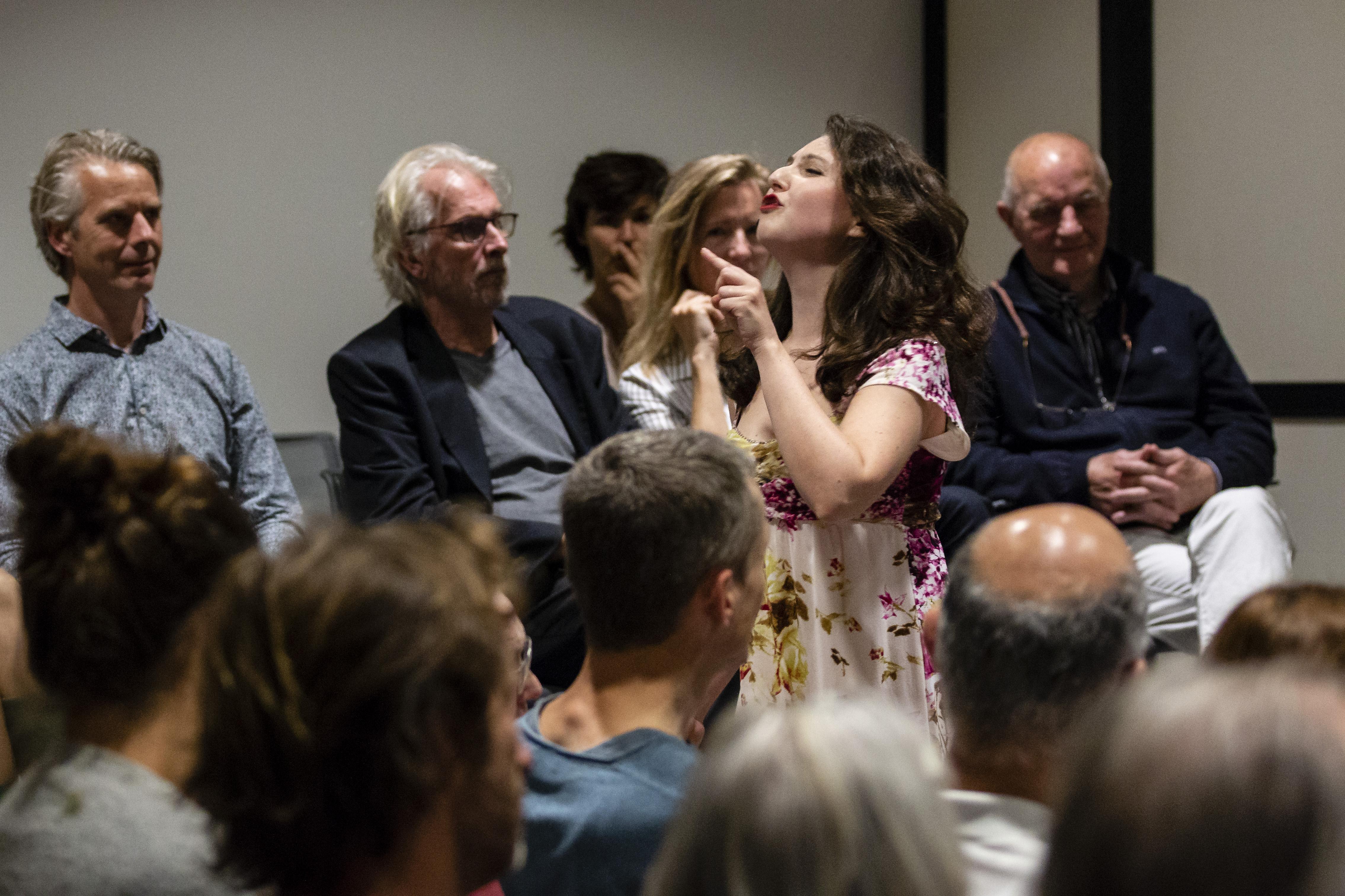Festival Groeneveld 2018-93 kopie