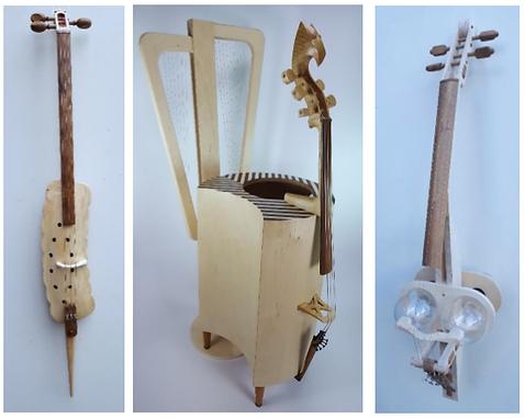 Afbeelding-kunst-instrumenten.png