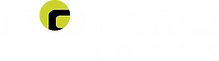 Norma Fonds logo wit transparant.png