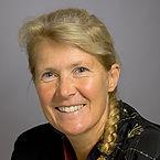 Helene-Heckman-Boer.jpg