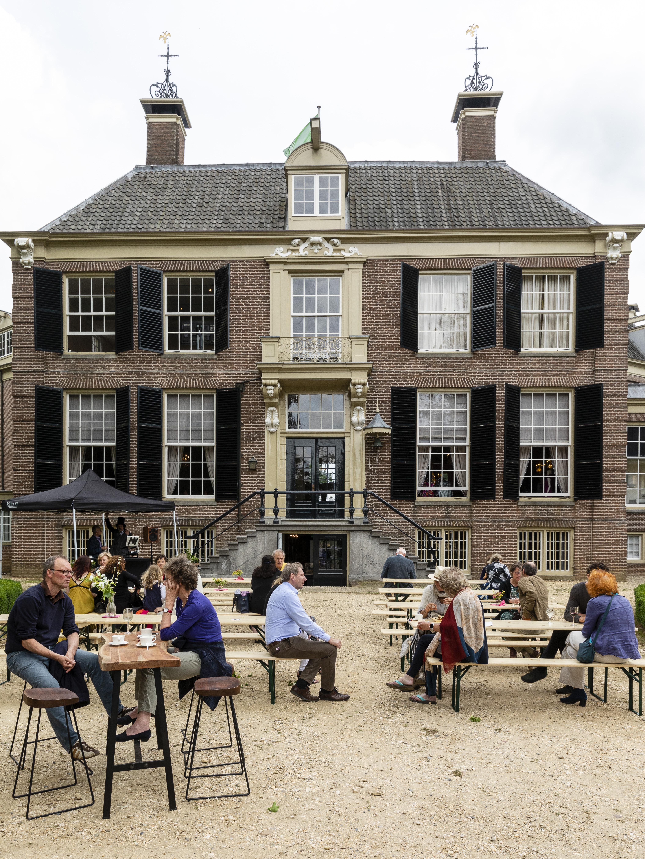 Festival Groeneveld 2018-58 kopie