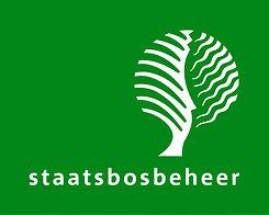 Logo-Staatsbosbeheer.jpg