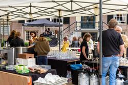 Festival Groeneveld 2018-59 kopie