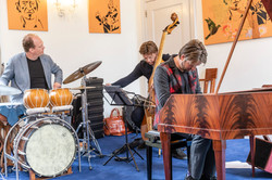 Festival Groeneveld 2018-29 kopie
