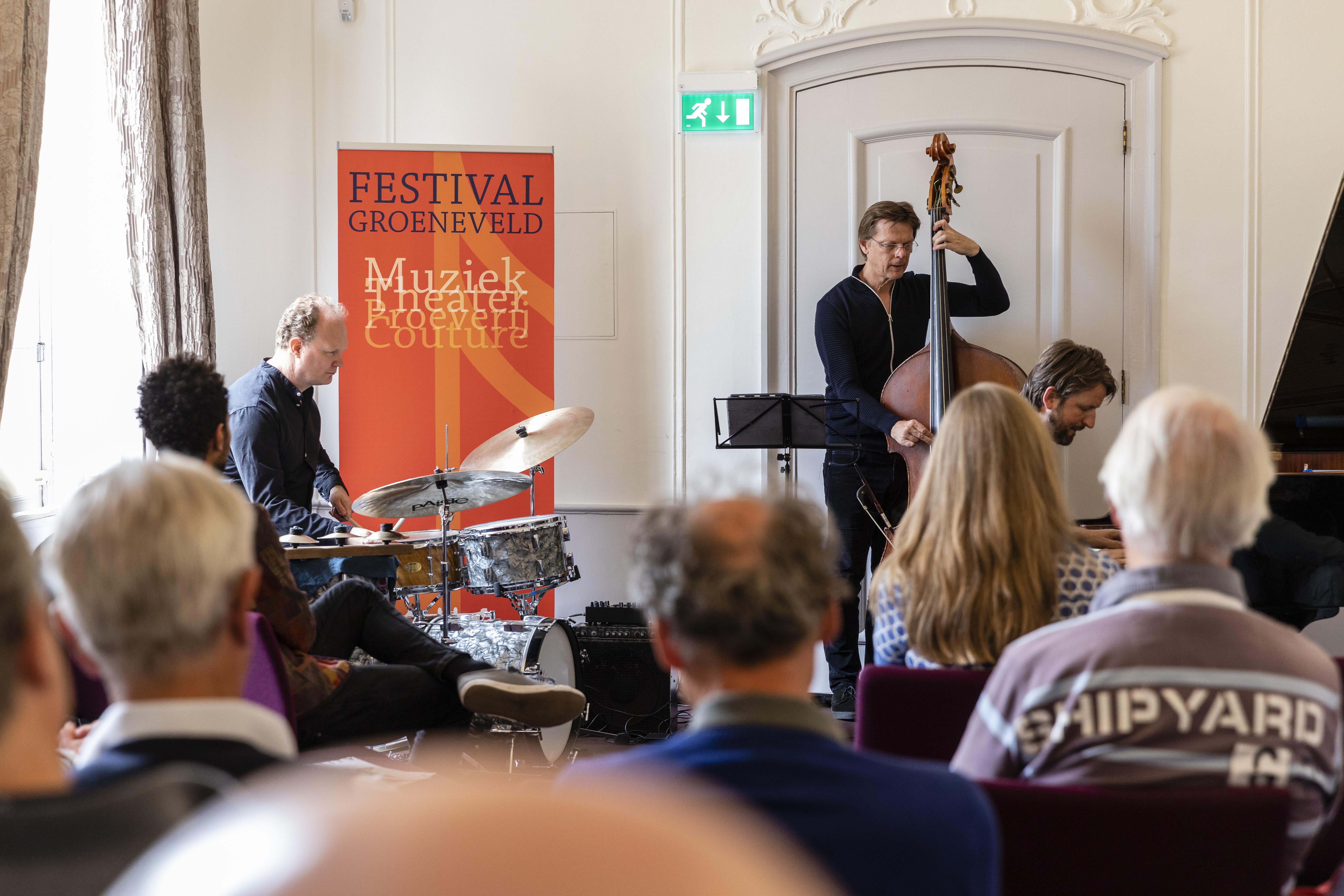 Festival Groeneveld 2018-64 kopie