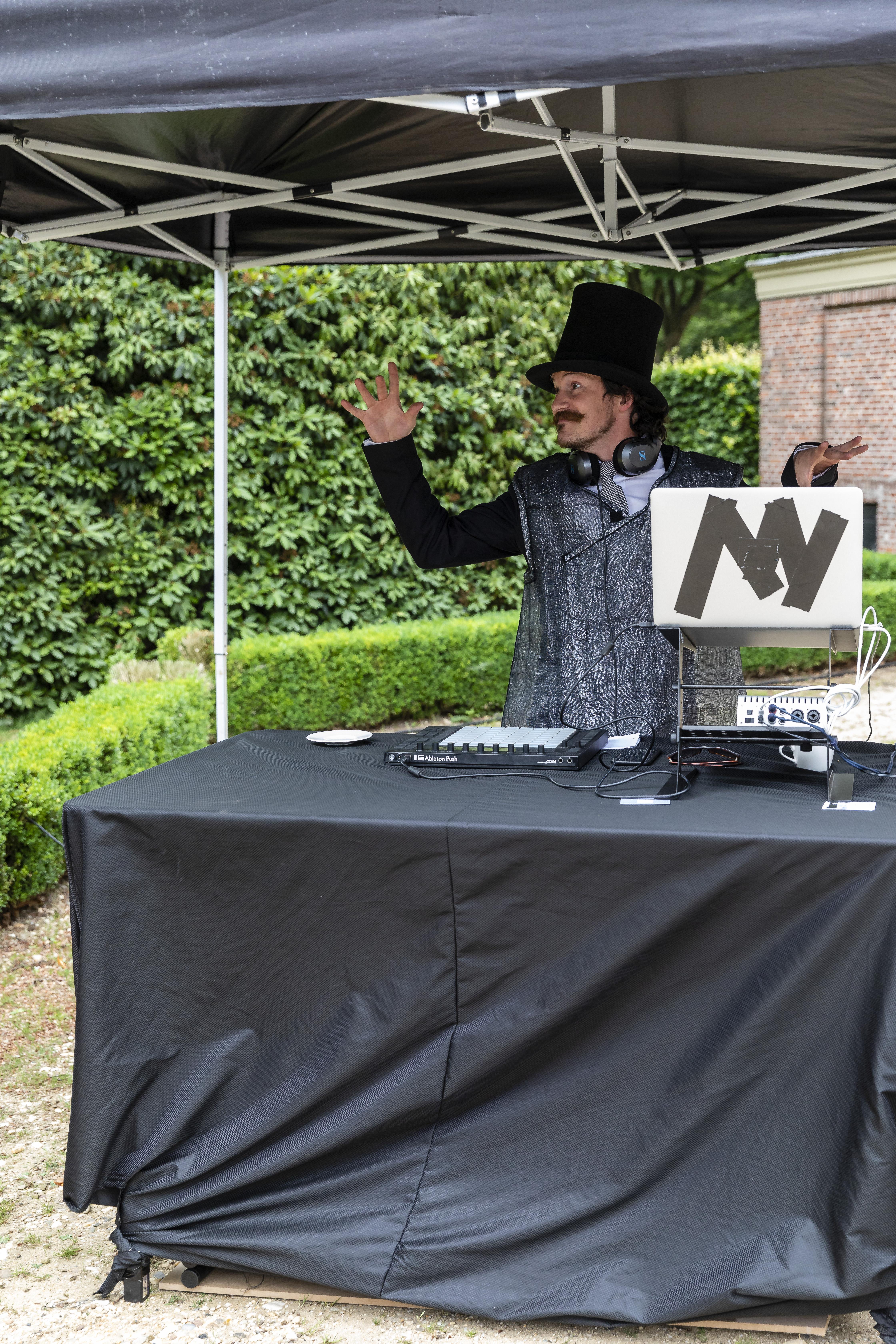 Festival Groeneveld 2018-79 kopie