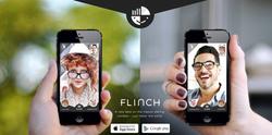 Flinch App