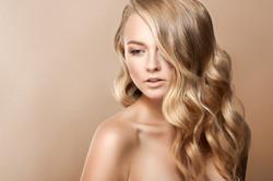 HAIR COLOR /CUTS/TREATMENTS