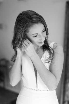 @Kelseyreganphoto
