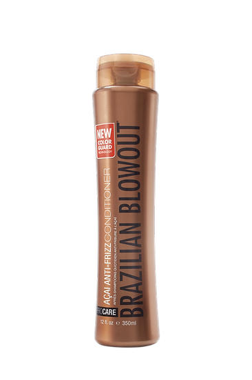 Brazilian Blowout - Conditioner Anti-Frizz