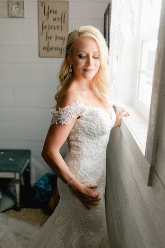 @Hollymarie.photo