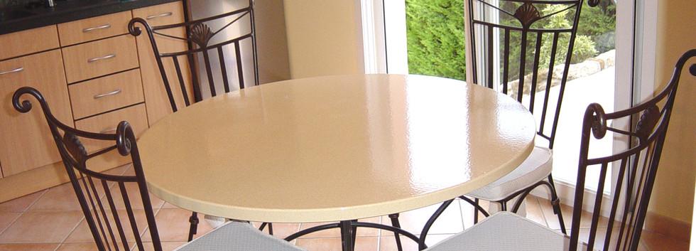 tables019.JPG