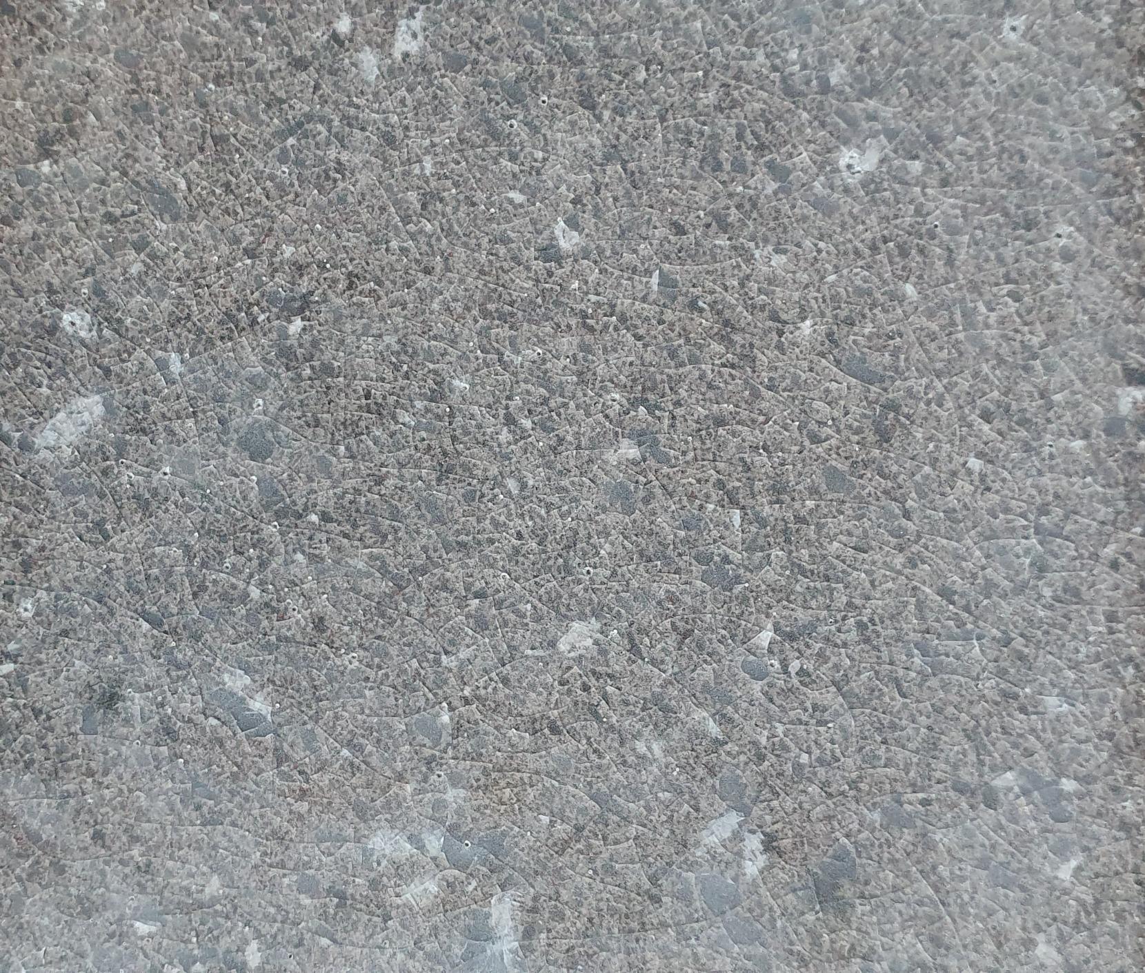 Satiné engobe grise