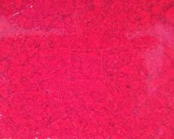 Rouge magma