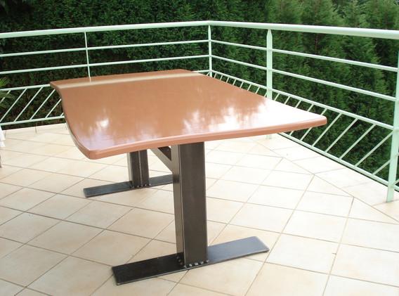 table 001.jpg