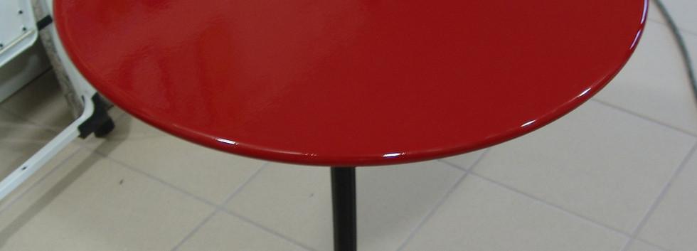 tables007.JPG