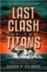Clash of the Titans Book Jacket.jpg