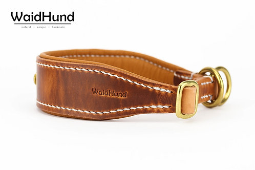 "Windhund-Zugstop ""Basic"""