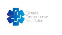 LogoCCS.jpeg
