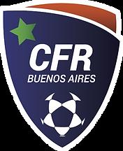 CFR_Logos-08.png