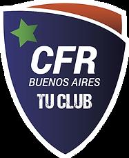 Logos_CFR_2019 copia-09.png