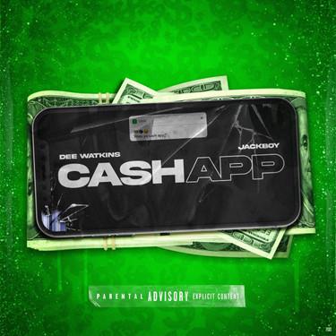CASH APP W PA.jpg