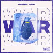 WAR - W:PA.JPG