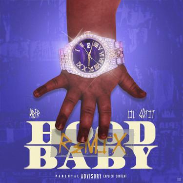 HOOD BABY REMIX - COVER ART.jpg