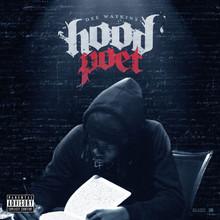 HOOD-POET-W--PA.jpg
