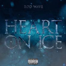 HEART ON ICE W: PA.jpg