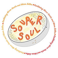 SouperSoul%20square_edited.jpg