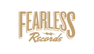 fearless_2x.png