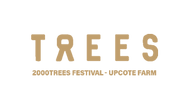 2000trees_2x.png