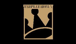 triplecrown_2x.png