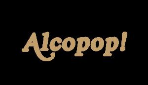 alcopop_2x.png