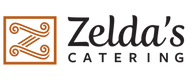 Zelda's Kosher Gourmet logo