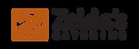 Zelda's Catering Logo_Horizontal (1).png