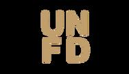 unfd_2x.png